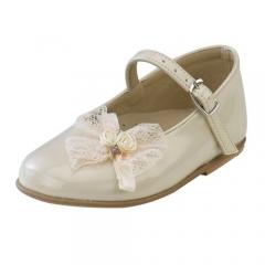 Παπούτσια 2080