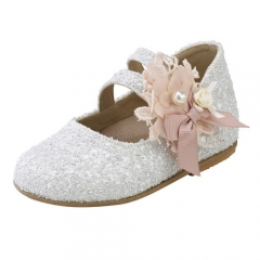 Παπούτσια 2091