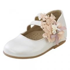 Παπούτσια 2094