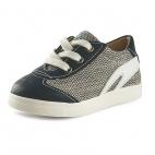 Παπούτσια 3082