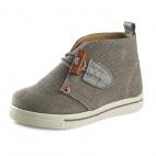 Παπούτσια 3091