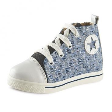 Παπούτσια 3092