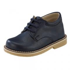 Παπούτσια 825