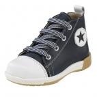 Παπούτσια 871