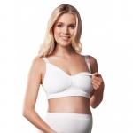 Εσώρουχα Εγκυμοσύνης - Θηλασμού