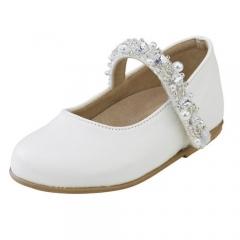 Παπούτσια 987