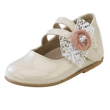 Παπούτσια 2041