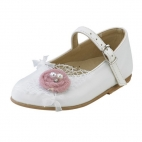 Παπούτσια 2043