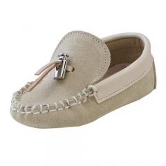 Παπούτσια Μ4