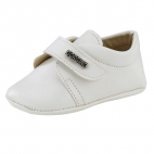 Παπούτσια Μ6