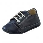 Παπούτσια M43