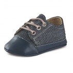 Παπούτσια M97
