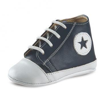 Παπούτσια M98