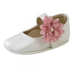 Παπούτσια M71