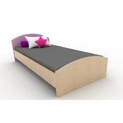 Κρεβάτι μονό MEMORIES