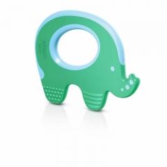 Κρίκος οδοντοφυΐας ελεφαντάκι Avent