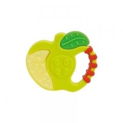 Κρίκος οδοντοφυίας μήλο Chicco