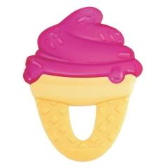 Κρίκος οδοντοφυίας παγωτό Chicco