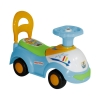 Εκπαιδευτικό αυτοκινητάκι Z2 Lorelli
