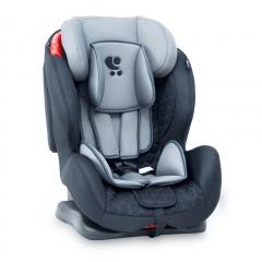 Κάθισμα αυτοκινήτου RACE Lorelli