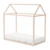 Κρεβάτι montessori1