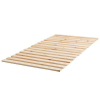 Σετ ξύλινες τάβλες 92 cm