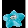 Ψηφιακό θερμόμετρο μπάνιου Nuk