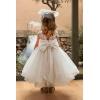 Φόρεμα 570 Dolce Bambini