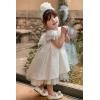 Φόρεμα 558 Dolce Bambini