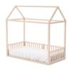 Κρεβάτι Montessori3