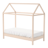 Κρεβάτι τύπου Montessori1