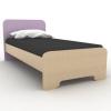 Kρεβάτι PRIMO