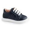 Παπούτσια 3119
