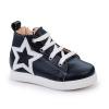Παπούτσια 3132