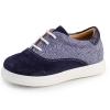 Παπούτσια 3134