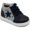 Παπούτσια 3142