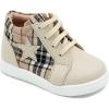 Παπούτσια 3144