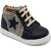 Παπούτσια 3145