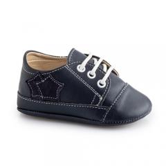 Παπούτσια M107
