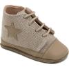 Παπούτσια M110