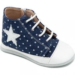 Παπούτσια M112
