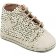 Παπούτσια M114