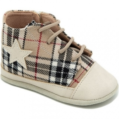 Παπούτσια M115