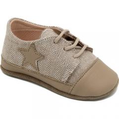 Παπούτσια M116