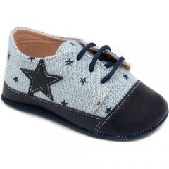 Παπούτσια M117