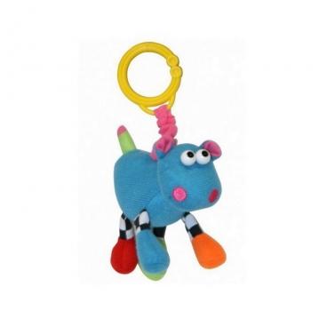 Παιχνίδι με δόνηση HIPPO Lorelli