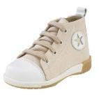 Παπούτσια 872
