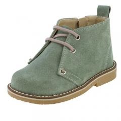 Παπούτσια 3021