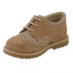 Παπούτσια 3025
